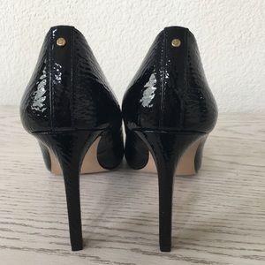BCBGeneration shoes.